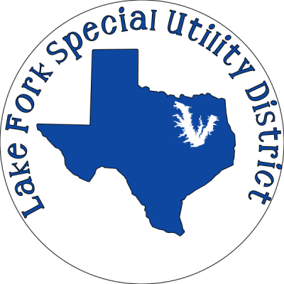 Lake Fork Special Utility District